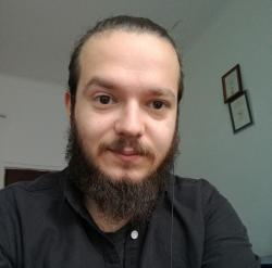 Andrei Mihai | Redactor FM Magazin