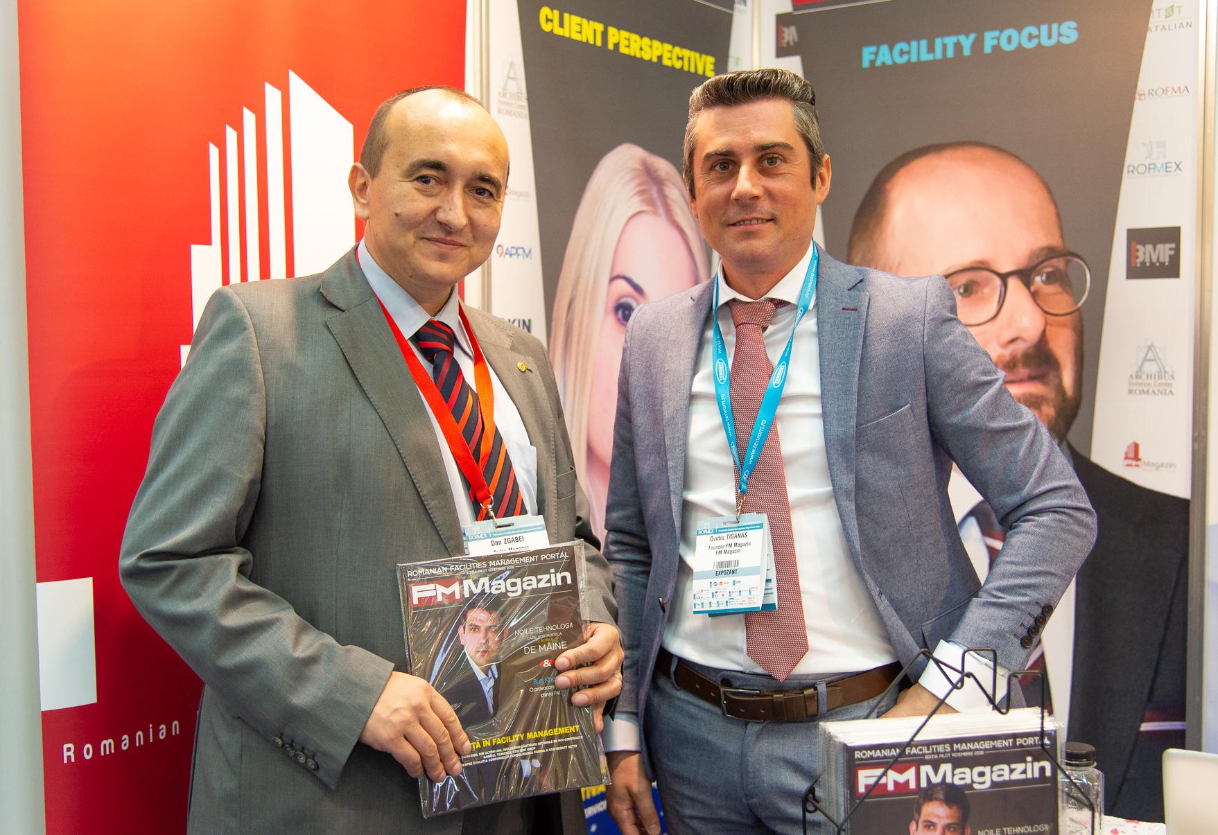 FM-Magazin-Lansare 1
