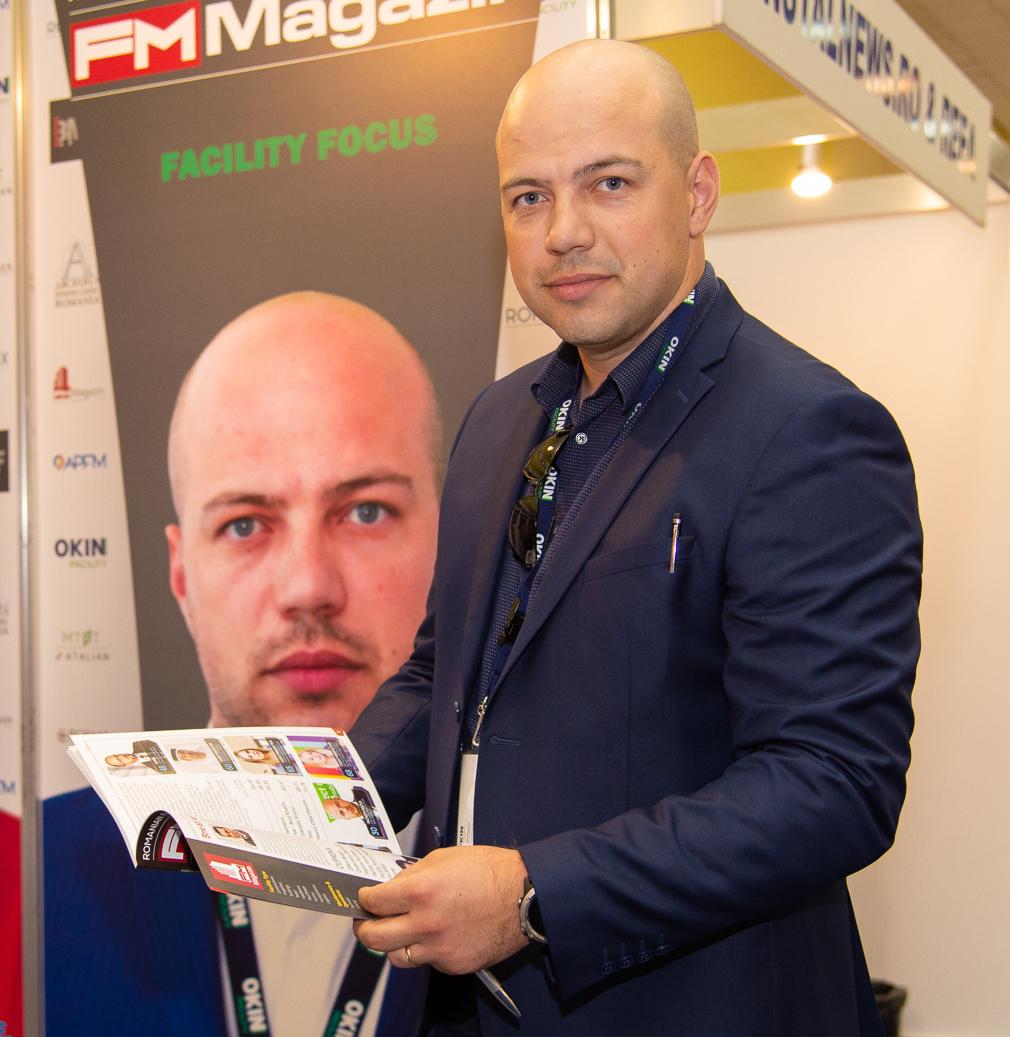 FM-Magazin-Lansare 5